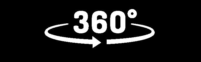 icono 360