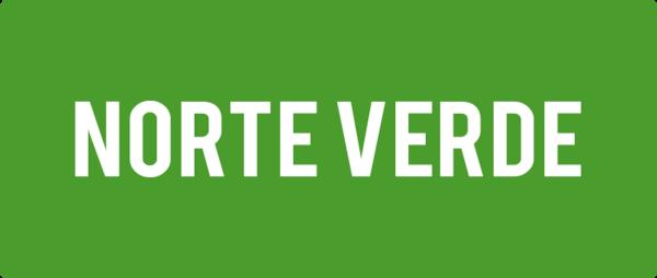 Norte Verde