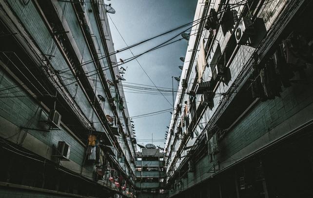 Nuevas normativas y precio de las viviendas