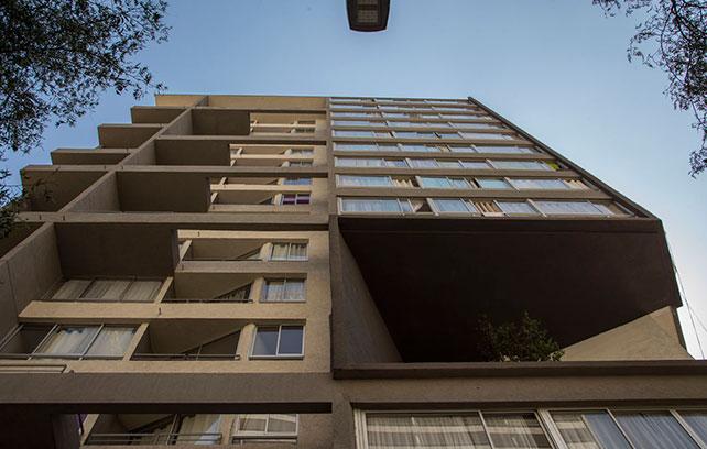 Características que debe tener un edificio sustentable o 'verde'